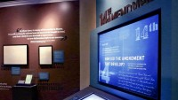 National Constitution Center Ready to Welcome Back Visitors Safely