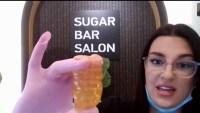 Open for Business: Rittenhouse's Sugar Bar Salon
