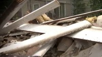 Advice on Hiring Contractors to Help With Storm Repairs