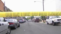 Philadelphia Leaders Talk Gun Violence in Virtual Hearing