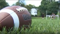 Decision on Fall Youth Sports in Pennsylvania Delayed By 2 Weeks