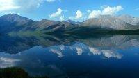 Trump Administration Denies Planned Mine Near Alaska Fishery