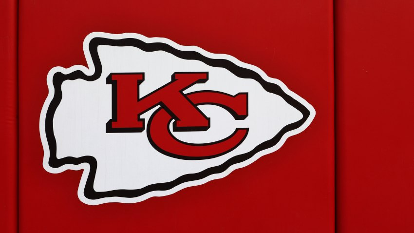 Chiefs to Prohibit Native American Imagery at Arrowhead ...