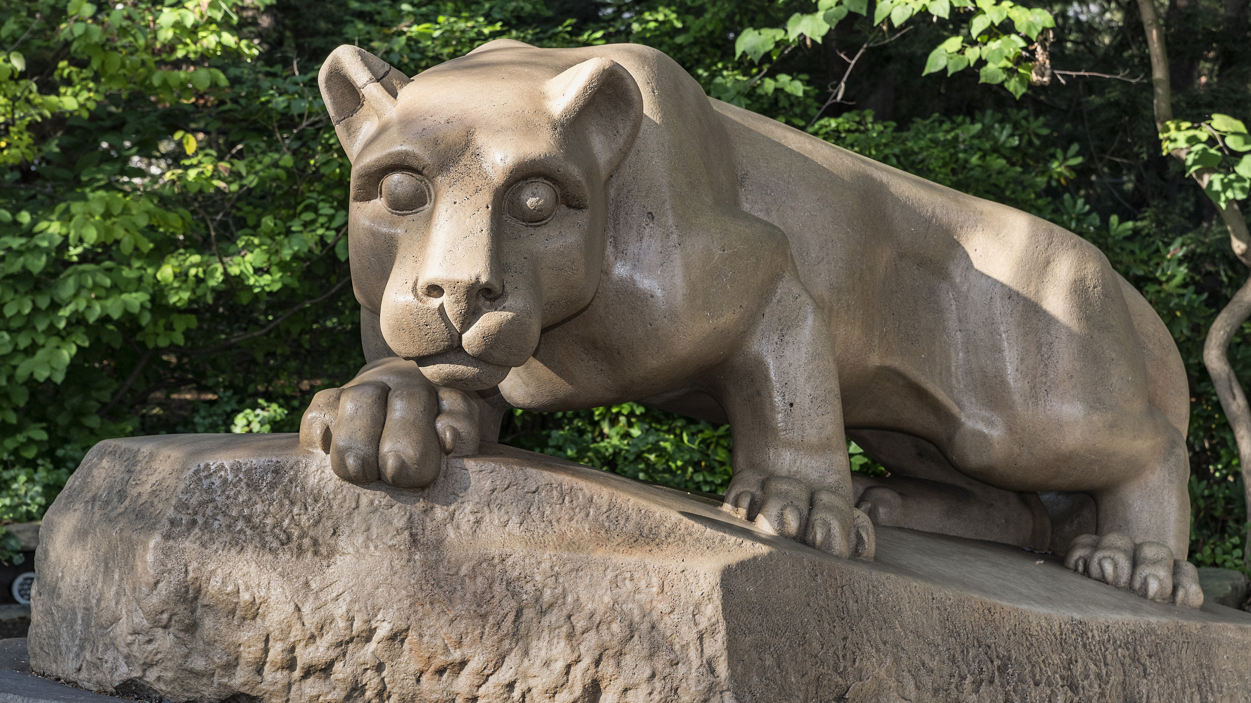 Penn State Students Must Sign a COVID-19 Waiver, Could Be Required to Take Test