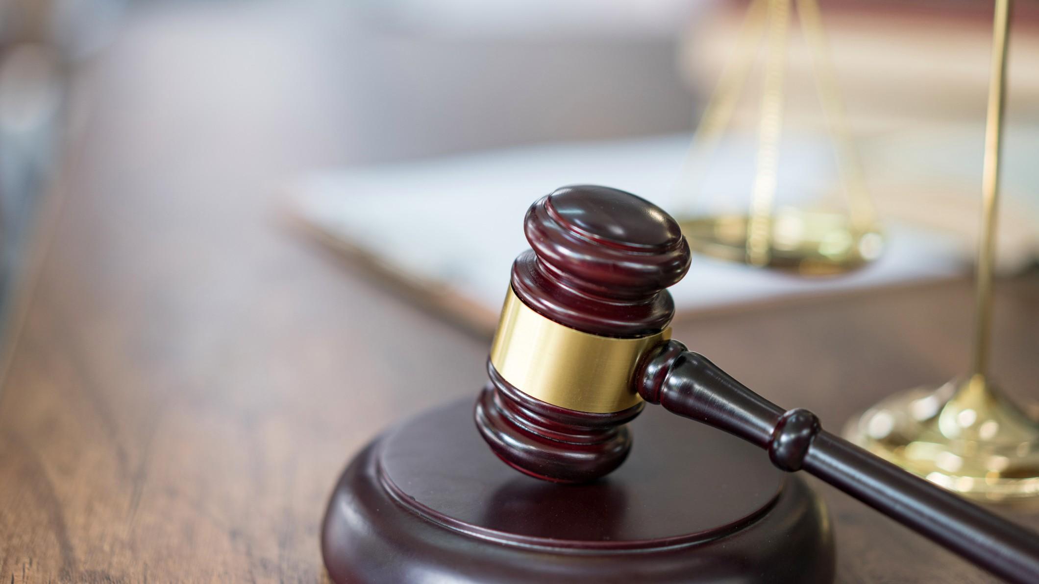 Pharmacy Exec Pleads Guilty in $50M Drug Fraud Scam Targeting NJ's Public Workers