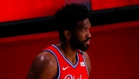 What Could Possibly Happen Next? Sixers' Frustrating Season Keeps Getting Stranger