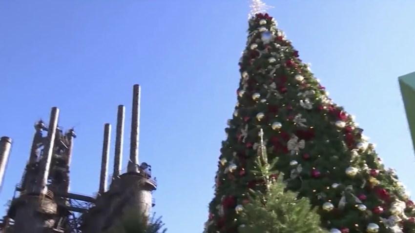 Lehigh Valley Christmas Station 2020 Lehigh Valley – NBC10 Philadelphia