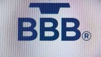 Companies Faked BBB Ratings on Bogus Websites