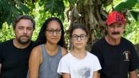 Canceled Flights Strand 25 Easter Islanders for 6 Months