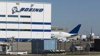 EU, US Reach Deal to End 17-Year Airbus-Boeing Trade Dispute