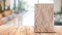 NJ Lawmakers Pass Carryout Bag Ban; Would Be First State to Ban Paper Bags