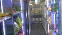 'Eat Well': Mobile Grocery Store Rolls Into South Jersey