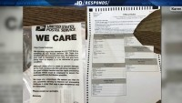 What to Do If Your Mail-In Ballot Is Damaged