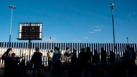 US Plans to Reinstate 'Remain in Mexico' Policy Next Month