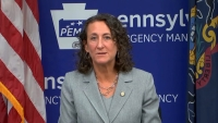 Pa. Secretary of State Weighs in On Debate Over Early Mail-In Ballot Processing