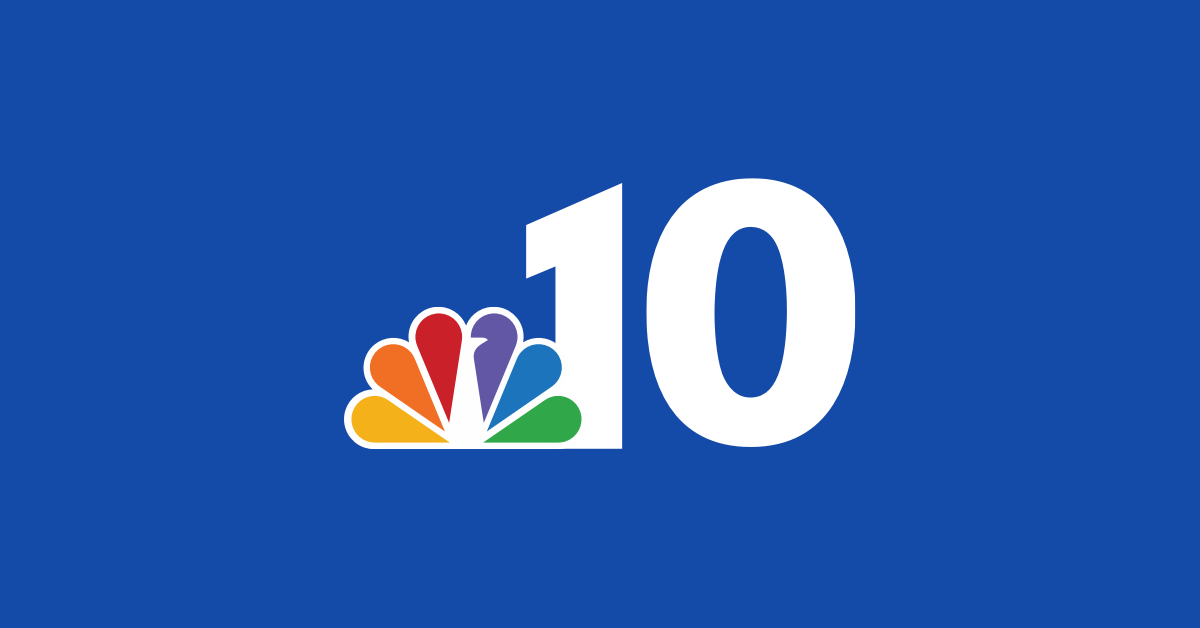 Dave Chappelle – NBC10 Philadelphia