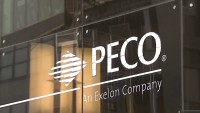 NBC10 Responds: Scammers Want to Trick You About Your PECO Electric Bill