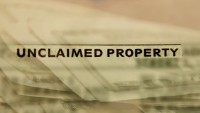NBC10 Responds Investigates How To Get Your Unclaimed Property