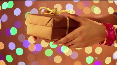 The Secret to Separating Holiday Deals From Duds