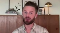 'Queer Eye' Star Helps You Reimagine Your Space as You Spend More Time at Home