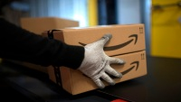 With Amazon Locked in, Sale Price of Philly Warehouse Tops $70M