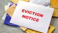 Philly Moves Closer to Extending Eviction Relief