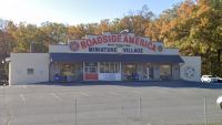 Miniature Roadside Pennsylvania Attraction to Close After 85 Years