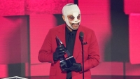 American Music Awards 2020: The Complete List of Winners