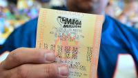 Mega Millions Jackpot Swells to $750 Million Ahead of Friday's Drawing