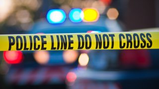 Investigación de tiroteo en Scottsdale; hay un muerto