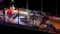 Speeding Driver Gets Prison for Role in Deadly Tacony-Palmyra Bridge Crash