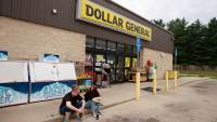 In Push to Get Workers Vaccinated, Dollar General Offering Extra Pay
