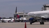 Delta Reports $12-Billion Loss Amid Coronavirus, Other Business Headlines