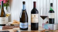 Wine Not? American Airlines Launches Wine Delivery Service