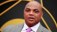 Charles Barkley Says Pro Athletes Should Get Preferential Vaccine Treatment