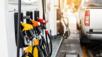 California City Believed 1st in US to Ban New Gas Stations