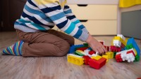 Tens of Thousands of Child Care Workers Eligible for $600 Grants in Pa.