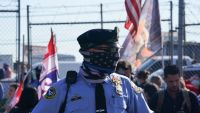 Protecting Philadelphia as America Goes on High Alert: The Lineup