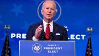 Biden Announces COVID-19 Vaccine Program Overhaul as US Faces 'Dark Winter'