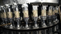 Yuengling's Westward Push Starting With Brewing Beers in Texas