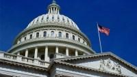 Growing Number of GOP Senators Oppose Impeachment Trial