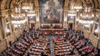 Pennsylvania Republicans Eye Referendums to Get Past Vetoes on Voting Restriction Laws