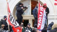 What Congressional Hearings Have Revealed About Capitol Riot Failures