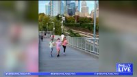 Girls on the Run Inspires Confidence, Happiness and Potential