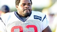 Questions Surround Death of Former NFL Player Louis Nix III