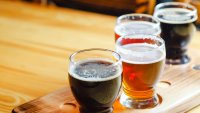 Climate Change Is Coming for Your Beer