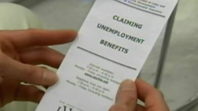 What to Do If You're the Target of Unemployment Tax Scam
