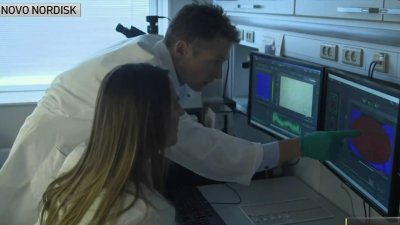 Doctors Labelling New Weight Loss Drug a 'Game Changer'