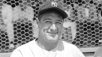 Major League Baseball to Hold First Lou Gehrig Day on June 2
