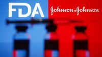 How the New Johnson & Johnson Vaccine 'Primes' the Immune System in One Shot
